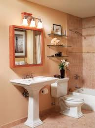 Woodworking Plans Pantry Cabinet Bathroom Pantry Cabinet Woodworking Plans And Information At