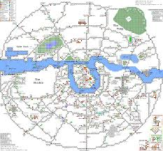 Discworld Map Bligh Earcrusher U0027s Exclusive Shop Kefka U0027s Discworld Mud Item
