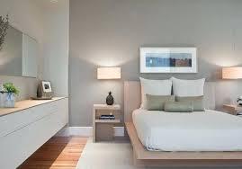 chambre ton gris decorer chambre adulte deco chambre adulte gris deco chambre a