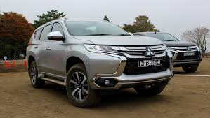 mitsubishi pajero sport 2012 mitsubishi pajero sport review quick drive caradvice