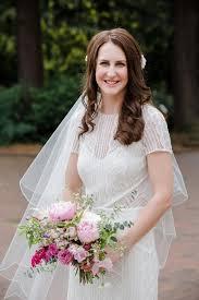 Dream Wedding Dresses My Dream Wedding Dress Nottingham Best Wedding 2017