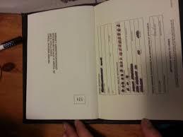 1999 mitsubishi gallant owners manual 291825626931 5 99