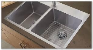 Elkay Stainless Steel Kitchen Sink by Elkay Kitchen Sinks Good Elkay Gourmet Egranite Collection Elg