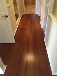 best laminate wood flooring installers cracchiola renovations