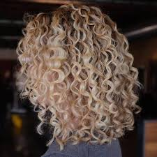 loose spiral perm medium hair sweet spiral perm http niffler elm tumblr com post 157399723736