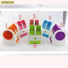 Portable Desk Air Conditioner Popular Portable Desktop Air Conditioner Buy Cheap Portable