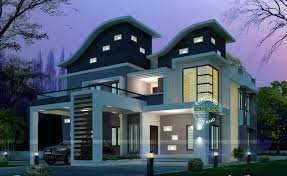 Ultra Modern by Ultra Modern Wavy Roof Home Design Architecture And Art Worldwide