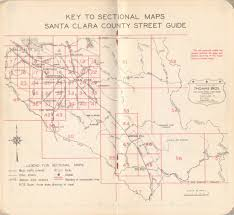 Map Of Portland Metro Area by Historic Thomas Brothers Maps 56k Warning