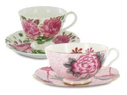teacup and saucer tea cups all styles englishteastore
