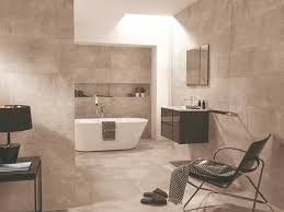 bathroom design trends top five bathroom design trends italia ceramics