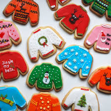 sweater cookies sweater alert heidi diouf