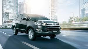 lexus thailand career innova hassan jameel for cars toyota lexus