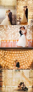 wedding backdrop on a budget best 25 wedding backdrops ideas on weddings vintage