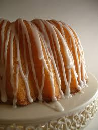 best 25 sour cream pound cake ideas on pinterest cake recipe
