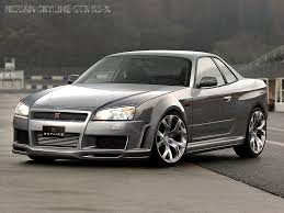 2003 nissan skyline gtr news reviews msrp ratings with