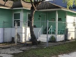 galveston beach rentals u2013 vacation rentals in galveston texas