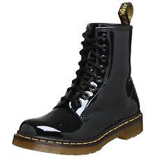 womens boots sale ebay dr martens boots for ebay