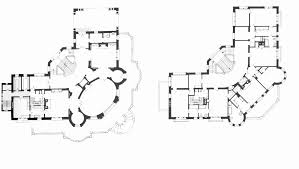 alpine stone mansion floor plan mega mansion floor plans awesome baby nursery mansions floor plans