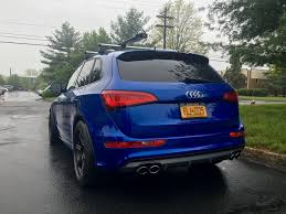 audi q5 supercharged which 3 0t badge should i get page 4 audiworld forums