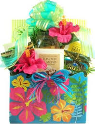 gift basket theme ideas cheap christmas gift basket idea find christmas gift basket idea
