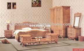 bedroom wicker bedroom furniture