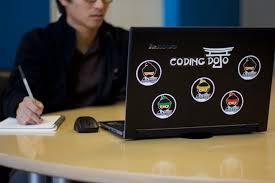 coding offers scholarships for itt technical institute
