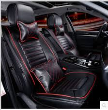 seat covers for bmw 325i high quality special seat covers for bmw 325i e90 2011 2004