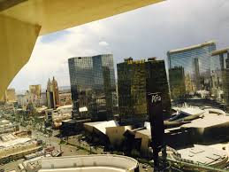 planet hollywood hotel deals 20 dollar upgrade trick at ph