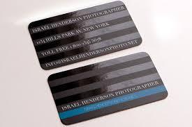 Free Business Cards Printing Spot Uv Business Cards Printing 4over4 Com