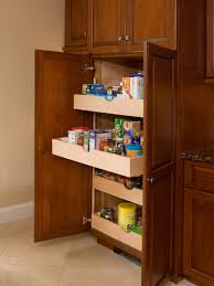 Pantry Kitchen Cabinet 29 Best Kitchen Ideas Images On Pinterest Kitchen Home And