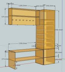 tutorial google sketchup 7 pdf tutorial design furniture with google sketchup home make