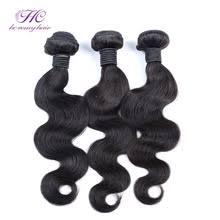 hairhouse warehouse hair extensions hair extension hair bundles hair extension hair bundles