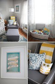 where the wild things are bedroom whimsical where the wild things are themed nursery the little