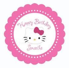 kitty printable cupcake wrapper pdf max u0026 otis designs