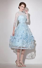 designer kleider designer kleider milanoo