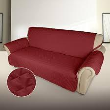 protection canap chien canapé et fauteuils canapés et fauteuils