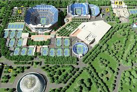 map us open lifestyle u s open 2015 flushing august 31 to