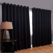 coffee tables bedroom curtains and drapes drapes window