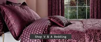 Sanderson Duvet Covers And Curtains Dorma Bedlinen Dorma Bedding Discontinued Dorma Bedlinen