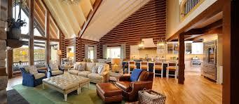 welcome to fairview log homes ohio u0027s premier custom log home builder
