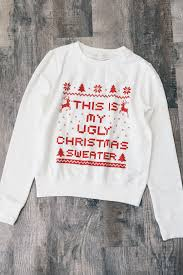 this is my sweater this is my sweater shop gracie