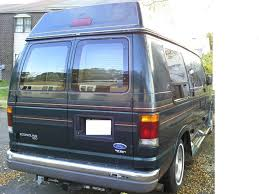 best black friday deals for vanning 1994 mark iii e150 vannin u0027 community and forums