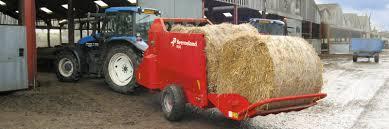 used feeder bedder lothian tractors ltd