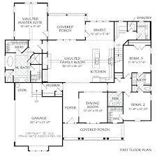 house building estimates house plans modern house plans with cost to build house plans with cost to build