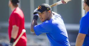 arizona fall league baseball u0027s pipeline of future stars