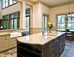 decorative kitchen islands 77 custom kitchen island ideas beautiful designs luxury houses