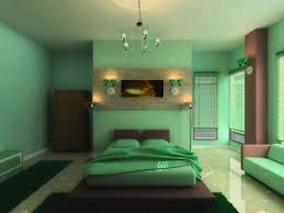 bedroom perfect small bedroom paint ideas with green room green