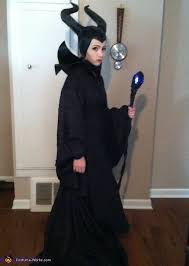 maleficent costume creative maleficent costume for