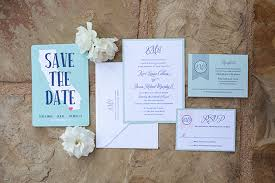 wedding invitations san diego wedding invitations san diego wedding ideas