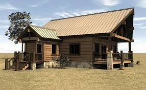 house plans with covered porches cabin house plans amazing blueprint quickview rear with cabin